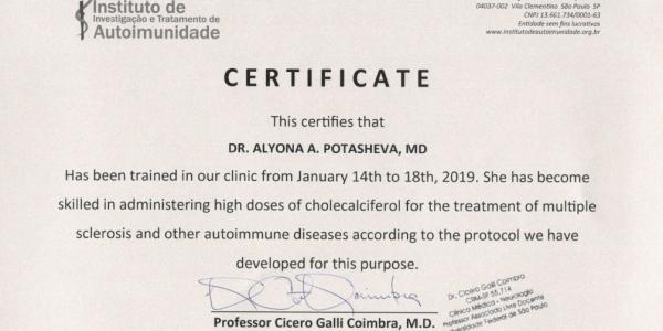 sertificateAlenaP